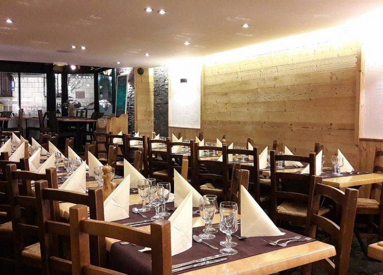 Salle de restaurant (1)