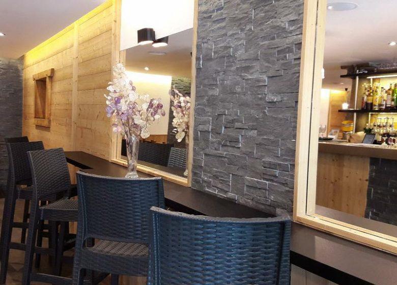Salle de restaurant (2)