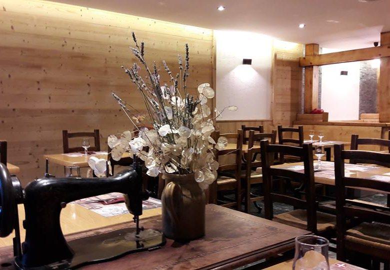Salle de restaurant (4)