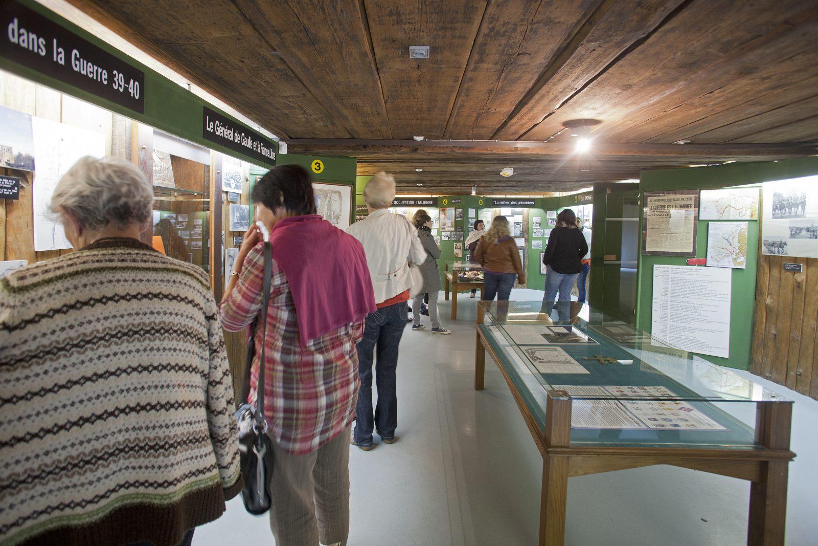 Visiteurs_musée
